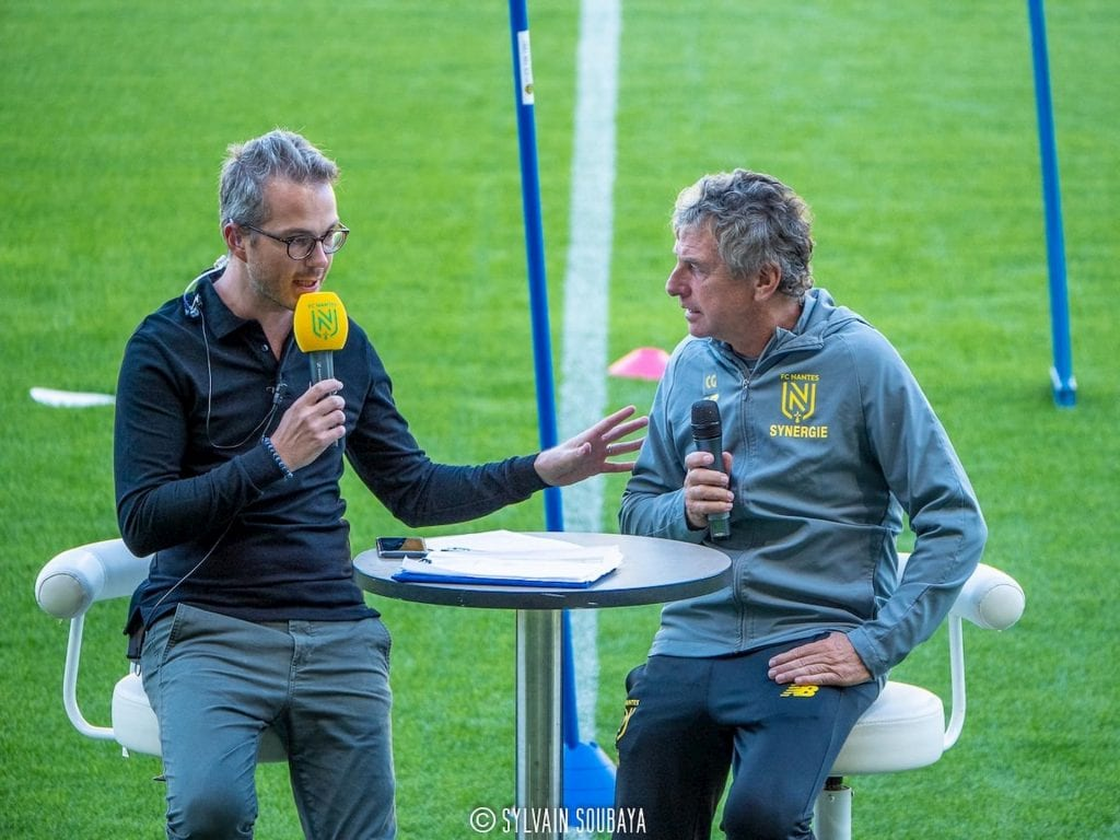 jc-verdalle-interview-christian-gourcuff-fc-nantes