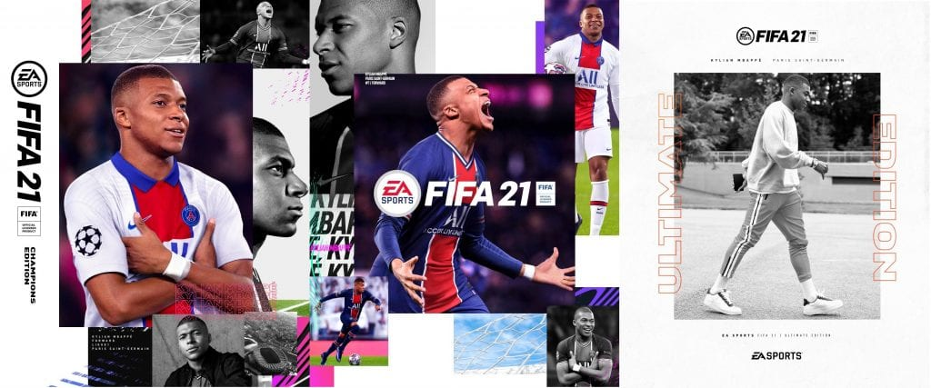 cover-fifa-21-Kylian-mbappe