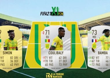 FIFA-21-NOTES-FUT-FC-NANTES