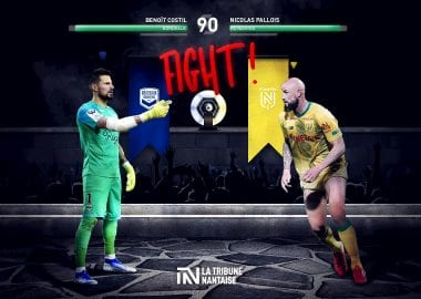 LIGUE-1-BORDEAUX-VS-FC-NANTES