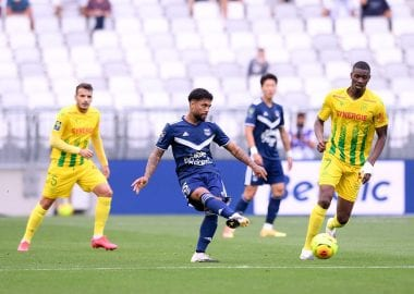 Nantes-et-Bordeaux-se-neutralisent