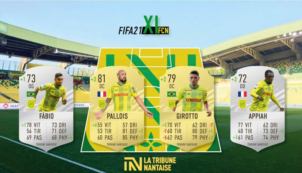 FIFA-21-NOTES-FUT-DEFENSE-FC-NANTES-FABIO-PALLOIS-GIROTTO-APPIAH