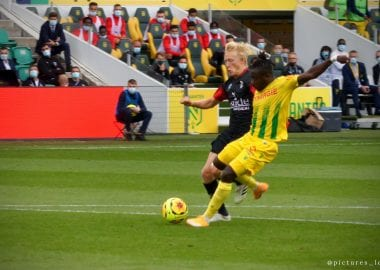 Stade-de-Reims-FCNantes-la-composition-officielle