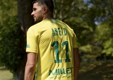 abeid-selection-nationale-algerie-fc-nantes