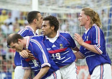 karembeu-selection-equipe-france-fcnantes