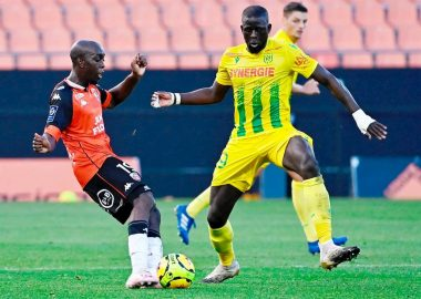 Abdoulaye-Toure-contre-Lorient