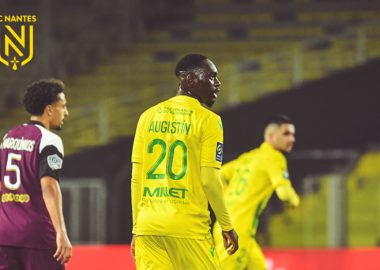 Jean-Kevin-Augustin-FCNantes