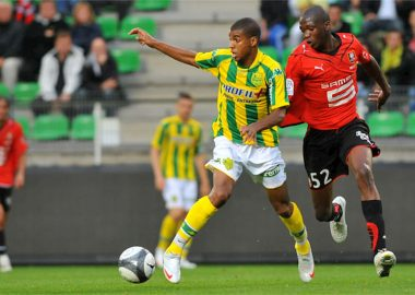 mathias-coureur-fc-nantes