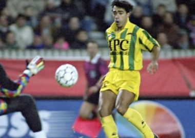 but-patrice-loko-minuit-fc-nantes-nouvel an