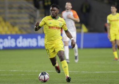 Anthony-Limbombe-Jean-Kevin-Augustin-absents-du-groupe