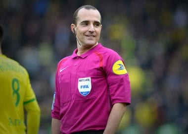 arbitrage-nantes-bordeaux-ligue1