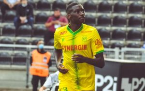 Angers-SCO-FC-Nantes-match-spectaculaire